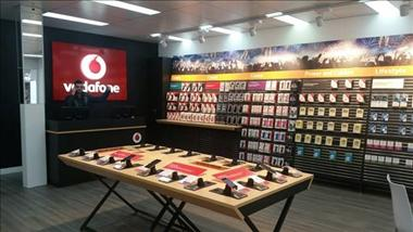 become-a-vodafone-licensee-join-a-world-leading-telco-l-mackay-queensland-1