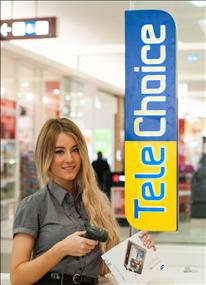 telechoice-license-kiosk-west-lakes-telstra-wholesale-telco-2