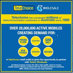 telechoice-license-kiosk-west-lakes-telstra-wholesale-telco-1