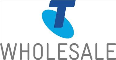 telechoice-license-kiosk-broadmeadows-telstra-wholesale-telco-3