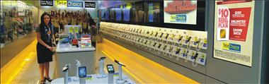 telechoice-license-kiosk-broadmeadows-telstra-wholesale-telco-4