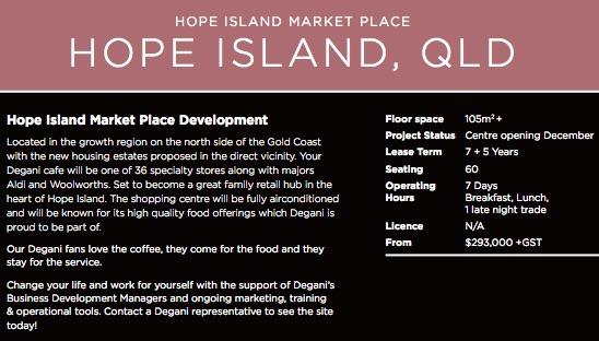 degani-hope-island-marketplace-1