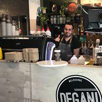torquay-here-it-comes-new-degani-cafe-on-gilbert-st-corner-position-6