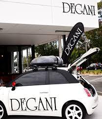 new-degani-cafe-degani-in-port-stephens-salamander-bay-square-shopping-centre-6