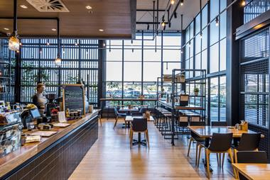 degani-cafe-franchise-opportunity-at-eastern-creek-quarter-shopping-centre-3