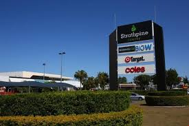Degani, Strathpine Shopping Centre