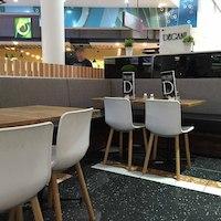 new-degani-cafe-degani-in-port-stephens-salamander-bay-square-shopping-centre-7