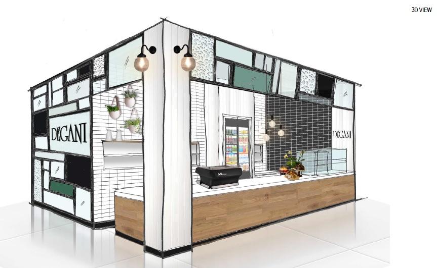 degani-strathpine-shopping-centre-1