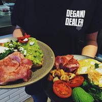have-you-seen-this-what-a-top-spot-for-this-new-degani-cafe-in-southport-7