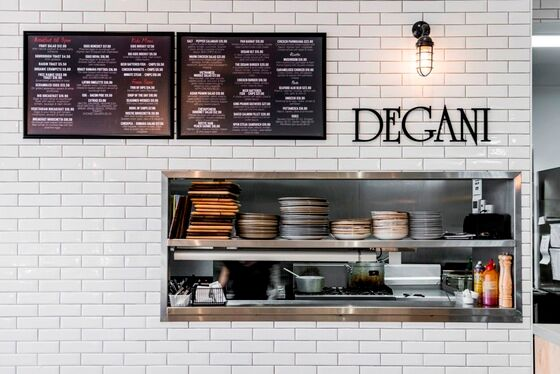 degani-cafe-franchise-opportunity-at-eastern-creek-quarter-shopping-centre-9
