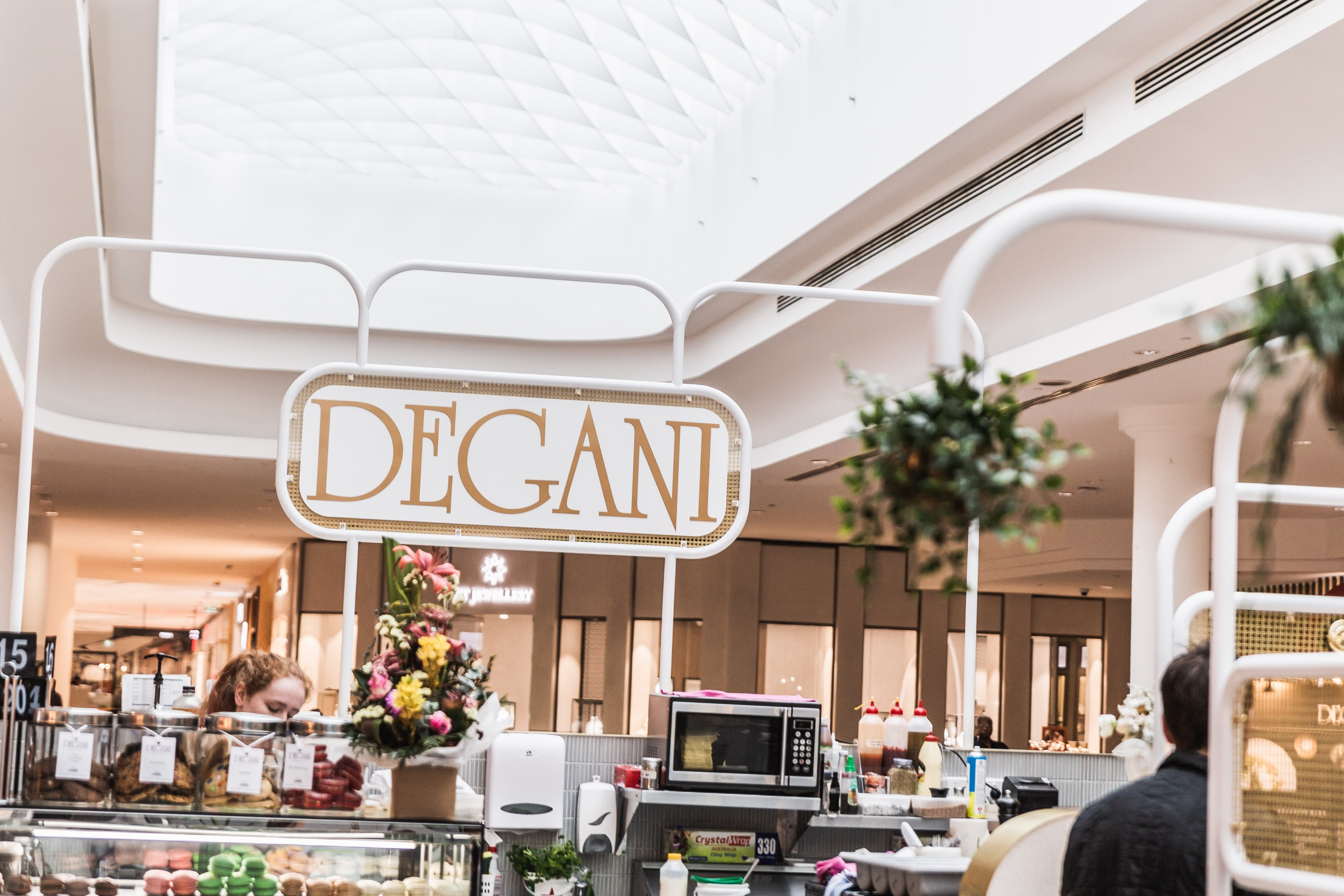 your-new-degani-cafe-will-be-buzzing-at-the-hive-shopping-centre-abbotsford-7