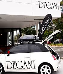 your-new-degani-cafe-will-be-buzzing-at-the-hive-shopping-centre-abbotsford-9