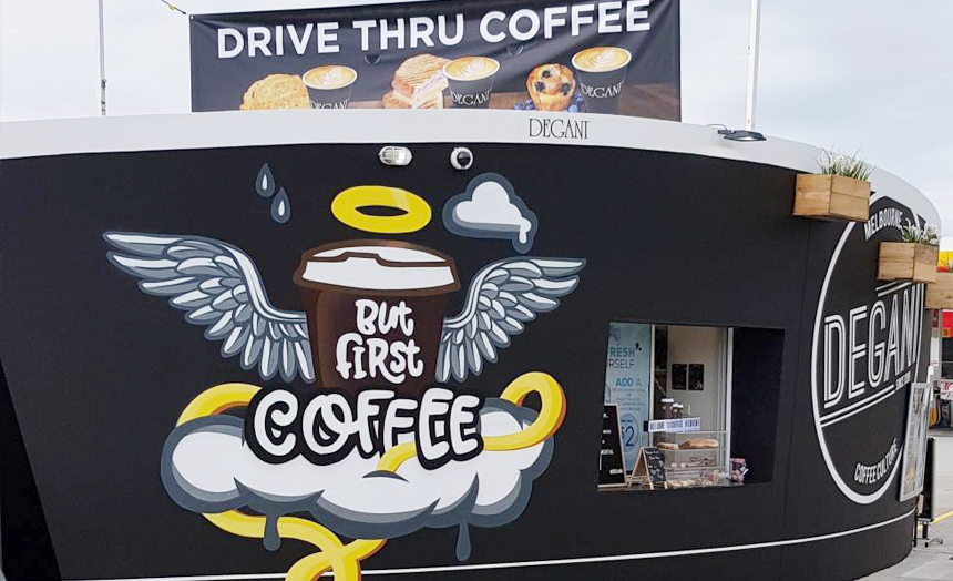 2-in-1-seated-cafe-drive-thru-cafe-degani-frankston-only-150-000-1