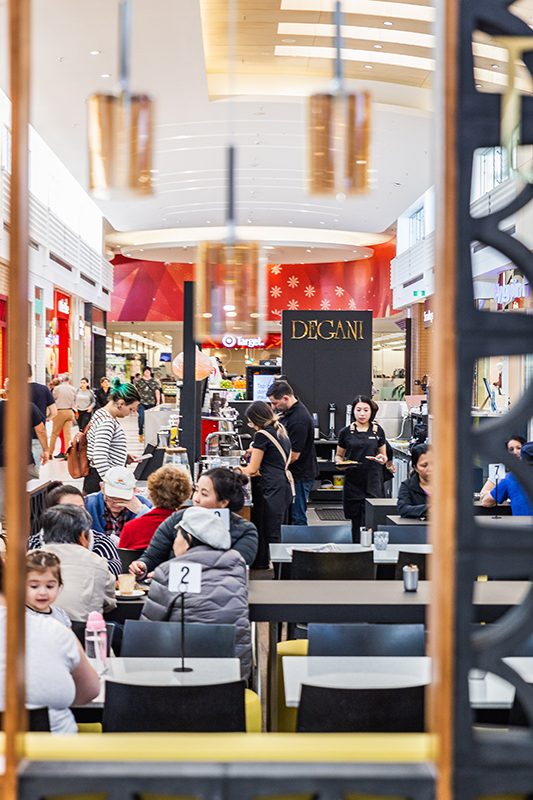 your-new-degani-cafe-will-be-buzzing-at-the-hive-shopping-centre-abbotsford-8
