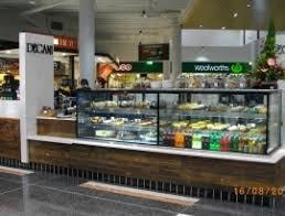 degani-watergardens-shopping-centre-7