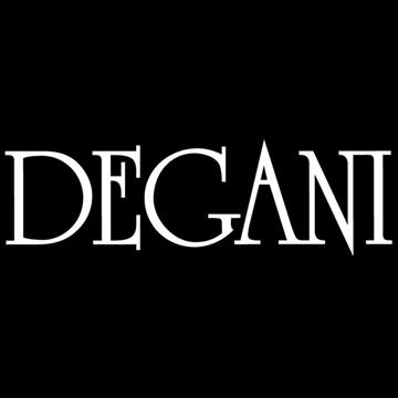 Degani  Logo