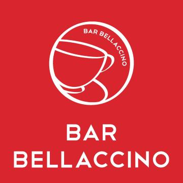 Italian Street Food Cafe and Award Winning Coffee : Bar Bellaccino Glenmore Park