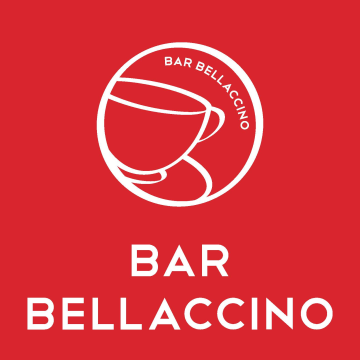 Bar Bellaccino Logo
