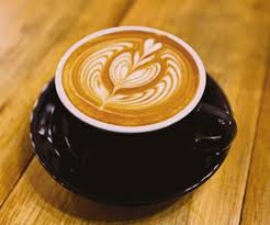 Coffee Business :Bar Bellaccino Franchise: Premium Cafe Concept - Glenmore Park