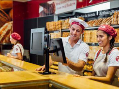 bakery-franchise-opportunity-with-average-weekly-sales-upto-18-500-5