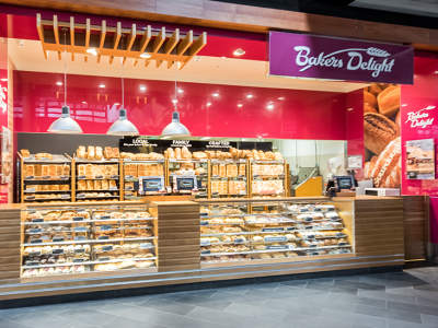 bakery-franchise-opportunity-with-average-weekly-sales-in-excess-of-15-500-0