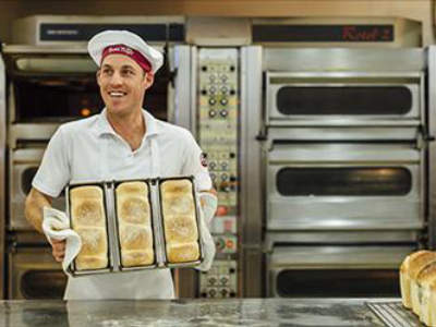 shopping-centre-bakery-franchise-with-average-weekly-sales-of-14-000-1