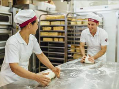australias-most-successful-bakery-franchise-average-sales-in-excess-of-26-000-0