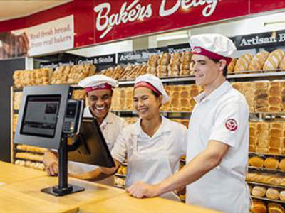 shopping-centre-bakery-franchise-with-average-weekly-sales-of-14-000-2