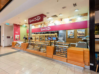 bakery-franchise-opportunity-in-chadstone-shopping-centre-the-fashion-capital-0