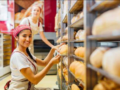 shopping-centre-bakery-franchise-with-average-weekly-sales-of-14-000-3