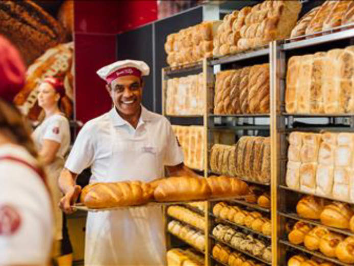 established-franchise-bakery-with-weekly-sales-in-excess-of-18-000-3