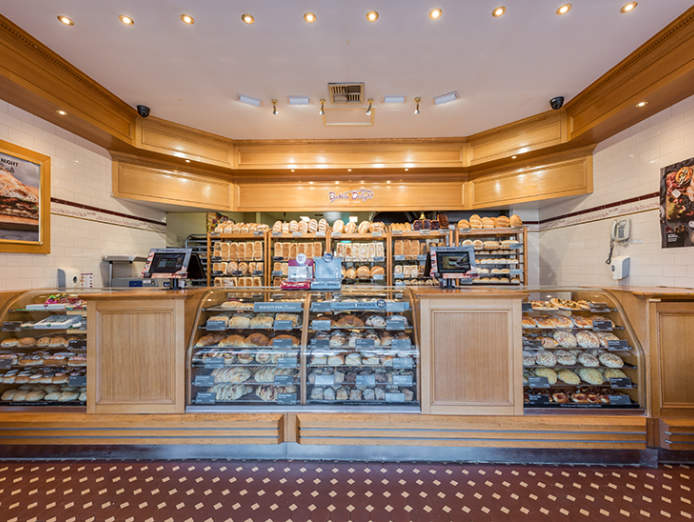 bakery-franchise-opportunity-with-average-weekly-sales-upto-18-500-0