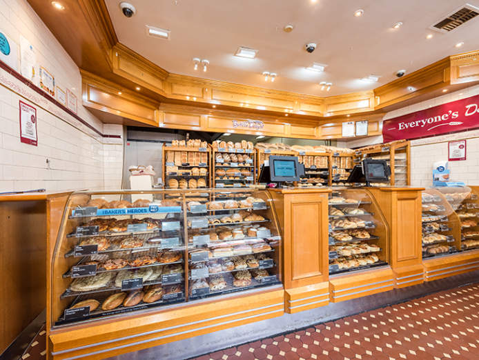 bakery-franchise-opportunity-with-average-weekly-sales-in-excess-of-18-000-0