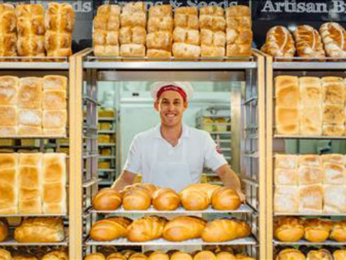established-franchise-bakery-with-weekly-sales-in-excess-of-18-000-2