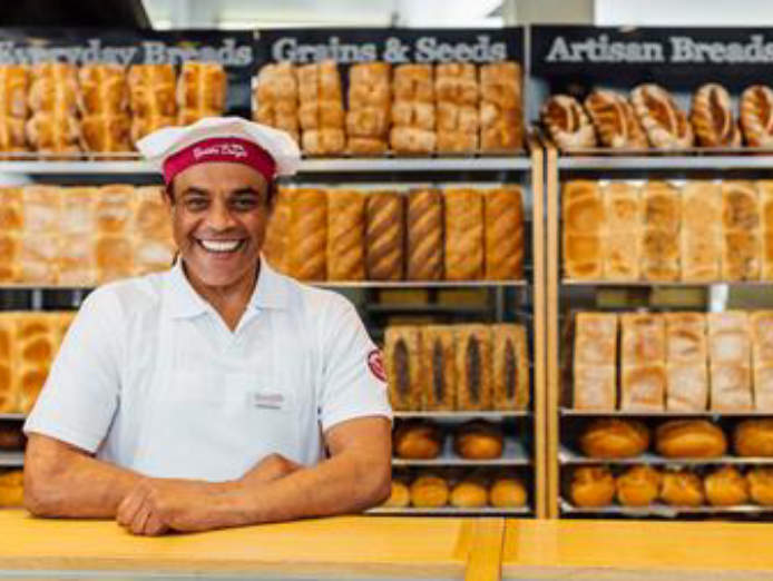 bakery-franchise-opportunity-with-average-weekly-sales-upto-18-500-6