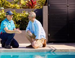 Poolwerx Franchise Business | Wellington New Zealand