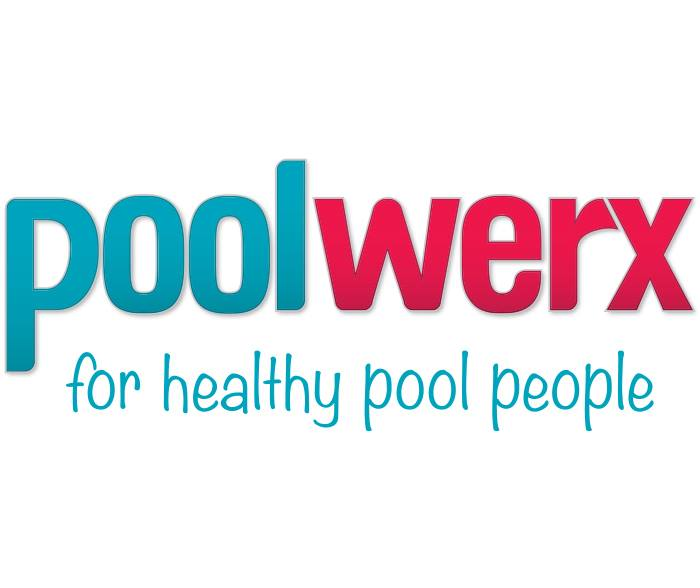 Poolwerx Perth South  - New opportunity in Retail/Mobile pool care!