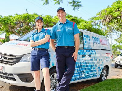 poolwerx-start-your-mobile-pool-servicing-franchise-today-south-perth-wa-8