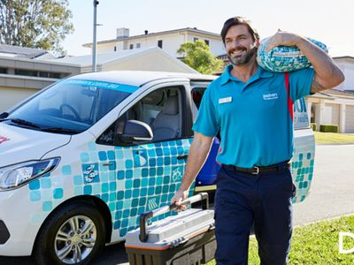 established-mobile-poolwerx-full-turnkey-franchise-business-whitsundays-region-0