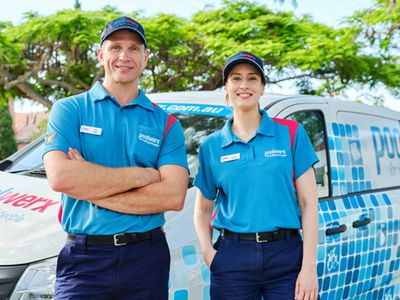 poolwerx-start-your-mobile-pool-servicing-franchise-today-south-perth-wa-7