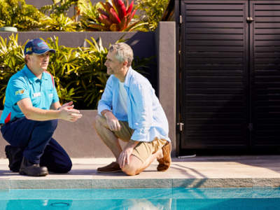 existing-mobile-pool-servicing-franchise-poolwerx-bathurst-nsw-3