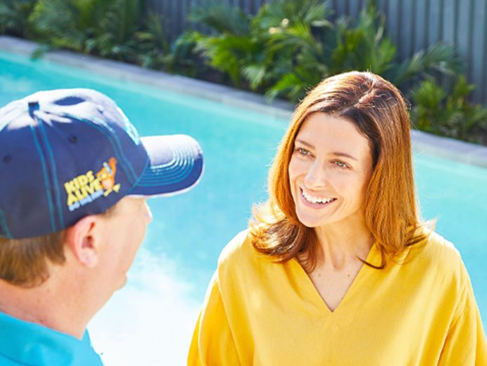 poolwerx-established-mobile-fast-start-business-newcastle-3