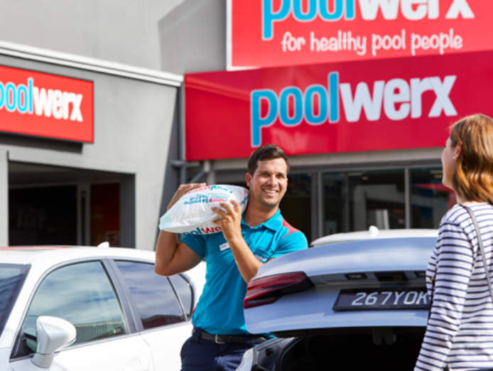 new-poolwerx-territory-australias-1-franchise-business-save-40k-sydney-nsw-3
