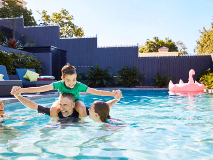existing-mobile-pool-servicing-franchise-poolwerx-bathurst-nsw-7