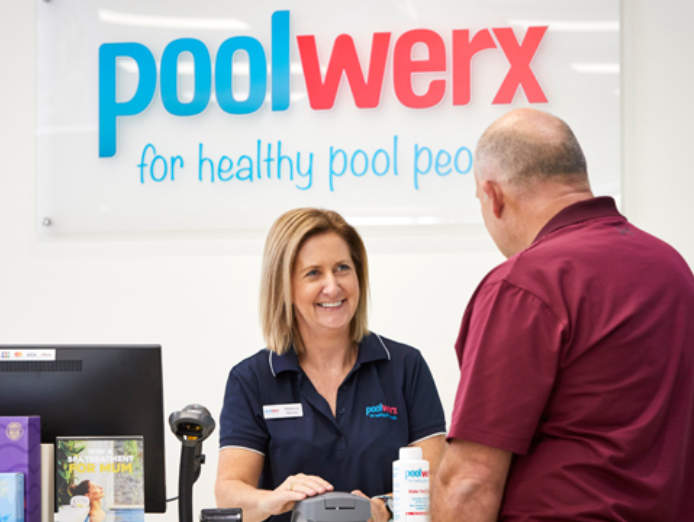 existing-mobile-pool-servicing-franchise-poolwerx-bathurst-nsw-6