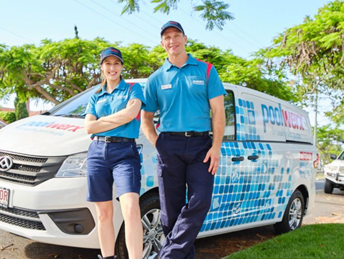 poolwerx-existing-pool-maintenance-business-melbourne-0