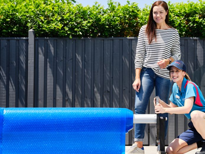 poolwerx-start-your-mobile-pool-servicing-franchise-today-south-perth-wa-0