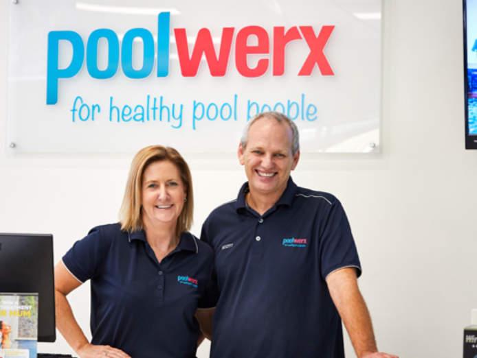 poolwerx-regional-pool-and-spa-maintenance-franchise-horsham-vic-1