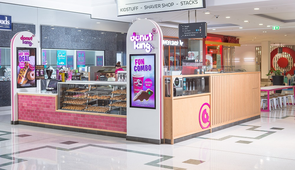 new-donut-king-franchise-now-available-in-vic-enquire-now-1