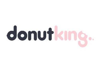 fresh-donuts-fresh-coffee-fresh-start-donut-king-franchise-in-rowville-2